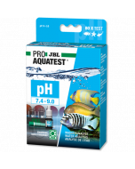 JBL Pro Aquatest pH 6.4-9.0