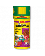JBL NovoGrano Color click 250 ml
