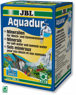 JBL Aquadur plus 250 g