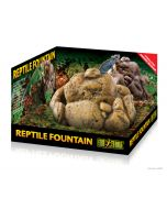 Exoterra Reptile Fountain