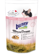 Bunny MouseDream basic