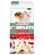 VL Crock Complete Apple 50 g