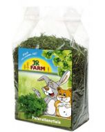 JR Farm Persiljanvarret 150g