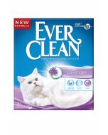 Ever Clean Lavender 10 L