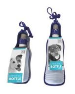 M-Pets Dog bottle - matkavesipullo