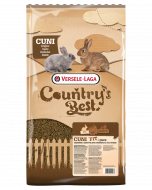 VL Country's Best Cuni Fit pure 5kg