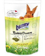 Bunny RabbitDream basic