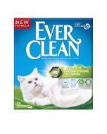 Ever Clean Kissanhiekka Scented ExtraStrong 10 L
