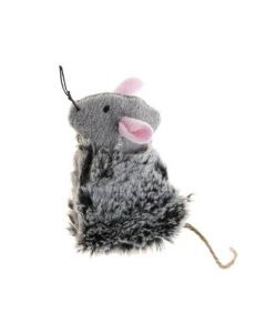 Comfy Toy CAT NIPPY Mouse 10,5 cm