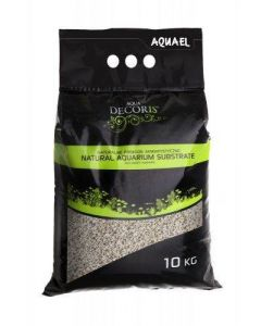 AquaEl Dolomite Gravel 2 - 4 mm 10 kg