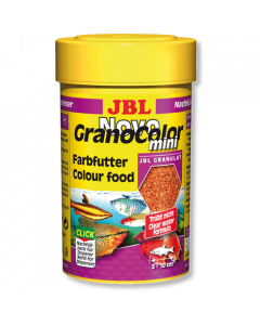 JBL NovoGrano Color mini 100 ml