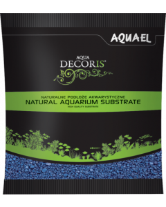 AquaEl Gravel Aqua Decoris