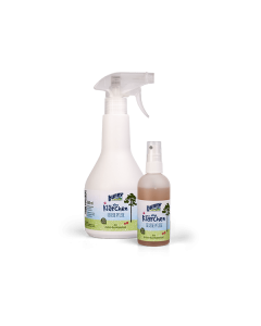 Bunny Care natural - cage care 500 ml