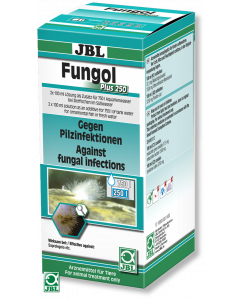 JBL Fungol plus 200 ml