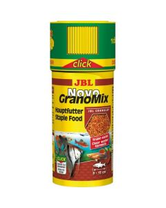 JBL NovoGrano Mix click 250 ml