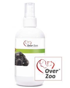 Over Zoo SUMMER SCENT SPRAY 250 ml