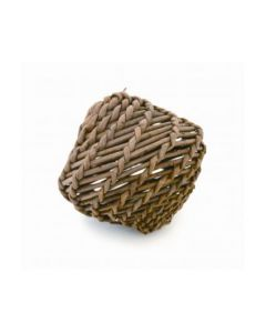 Happy Pet Nature Willow Ball L